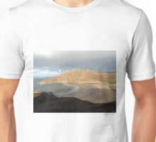 Dunree Beach  Unisex T-Shirt