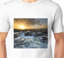 Thors Well A Place Of Magic Unisex T-Shirt