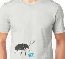 Eldritch Unisex T-Shirt