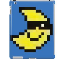 9002-Up iPad Case/Skin