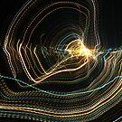 Night Lights by Chris Richards