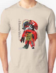CHYNADOLL#0002 Unisex T-Shirt