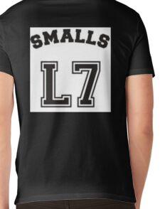 """""""The Sandlot"""" Smalls L7 Mens V-Neck T-Shirt"""