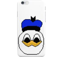 Video Dolan. iPhone Case/Skin