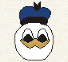 Video Dolan. by shadeprint