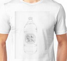 contron OE shirt Unisex T-Shirt