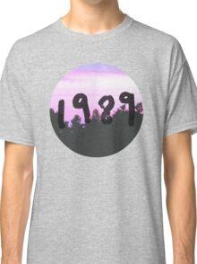 1989 (Nature) Classic T-Shirt