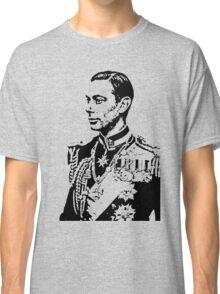 KING EDWARD VII Classic T-Shirt