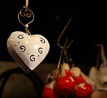 Love by emilyx93