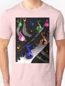Universal Music T-Shirt