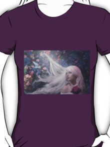 In The Lilac Wood T-Shirt