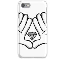 Swag Hand iPhone Case/Skin