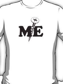 Screw Me Screw T-Shirt
