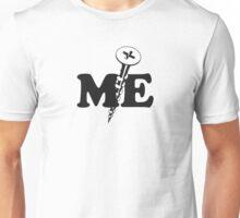 Screw Me Screw Unisex T-Shirt