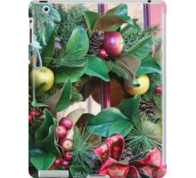 Its beginning to look a lot like Christmas.... iPad Case/Skin