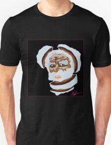 Digital Division (BLK) T-Shirt