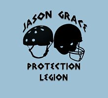 Jason Grace Protection Legion Unisex T-Shirt