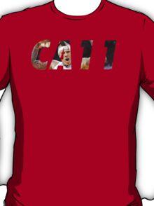 CA11 T-Shirt