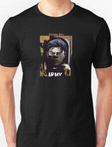Soldier Boy T-Shirt