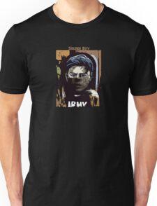 Soldier Boy Unisex T-Shirt