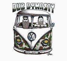 DUB DYNASTY Unisex T-Shirt