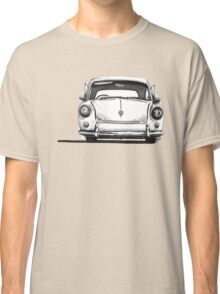 Type 3 Classic T-Shirt