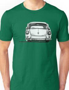 Type 3 Unisex T-Shirt