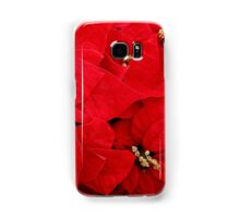 HOLIDAYS ARE COMING Samsung Galaxy Case/Skin