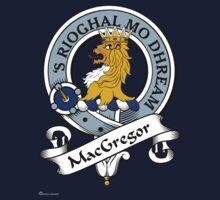 MacGregor Despite Them  by Detnecs