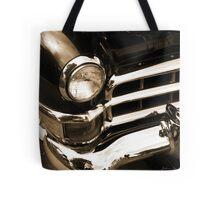 Crazy 'Bout a Cadillac Tote Bag