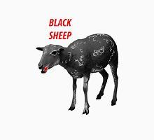 I'm a black sheep T-Shirt