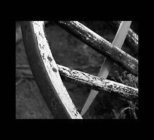 wheel 01 by Kittin