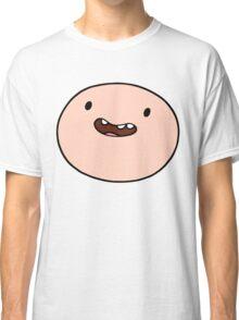 Happy Finn Classic T-Shirt