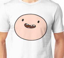 Happy Finn Unisex T-Shirt