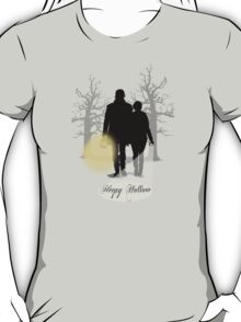 Simply Sleepy Hollow T-Shirt