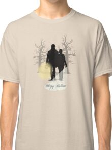Simply Sleepy Hollow Classic T-Shirt
