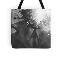 Sunday Saturday Tote Bag