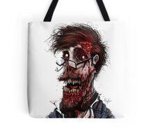 Storpey Tote Bag
