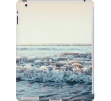 Pacific Ocean iPad Case/Skin