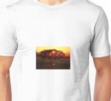Trees Unisex T-Shirt