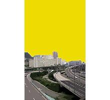 interchange Photographic Print