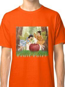 Fruit Fairy Classic T-Shirt