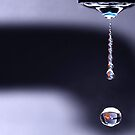 liquid jewels by maxi