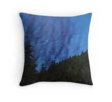 Animated Throw Pillow