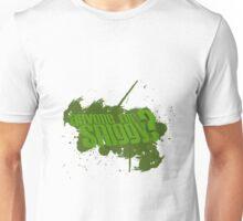 Sniggy Unisex T-Shirt