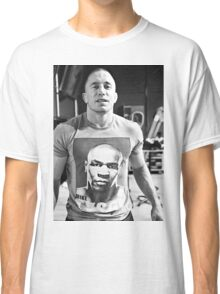 GSP Tyson Classic T-Shirt