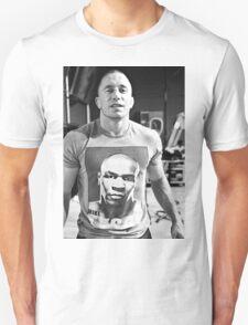 GSP Tyson Unisex T-Shirt