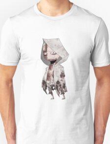 Chibi Ruvik Unisex T-Shirt