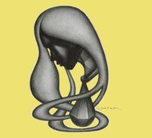 Resonance by Chelsea Kerwath