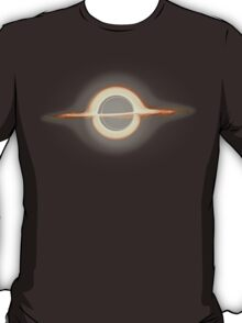 Black hole, Portal, Infinity, Universe, Outer Space, Star T-Shirt